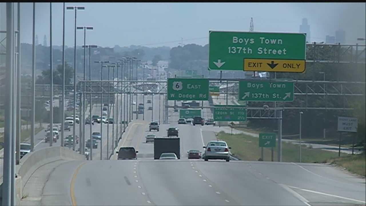 Patrol: Motorcyclist clocked at 140 mph on expressway