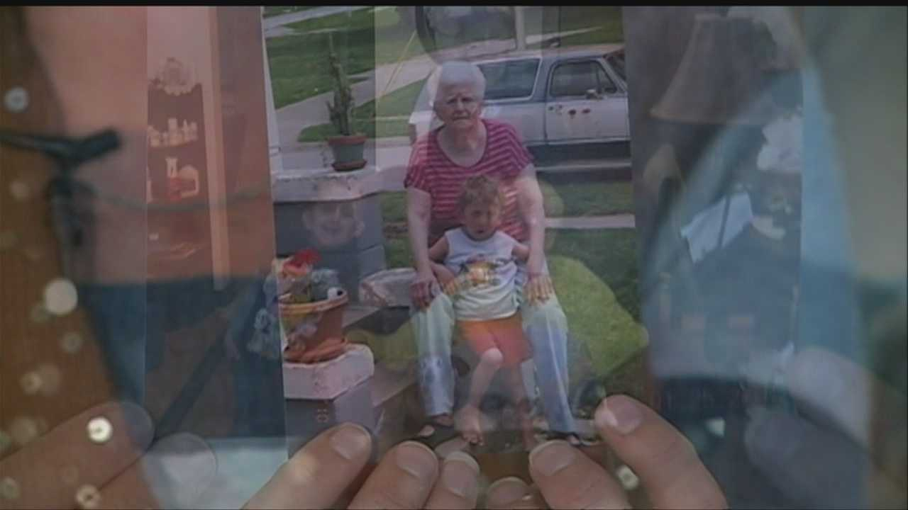 Family speaks out after woman was attacked in home invasion