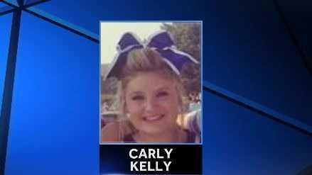 Carly update