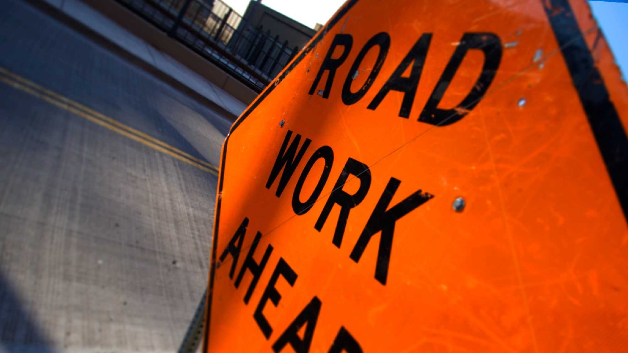 road work ahead - dbrekke.jpg