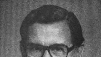 John McCollister - img