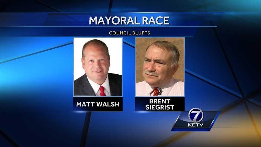Council Bluffs Mayor Race - img