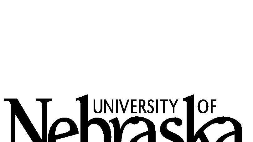 university of nebraska logo.jpg
