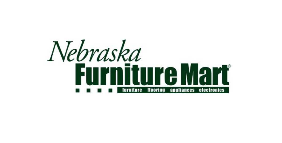 Nebraska furniture mart will be closed on thanksgiving for Furniture mart