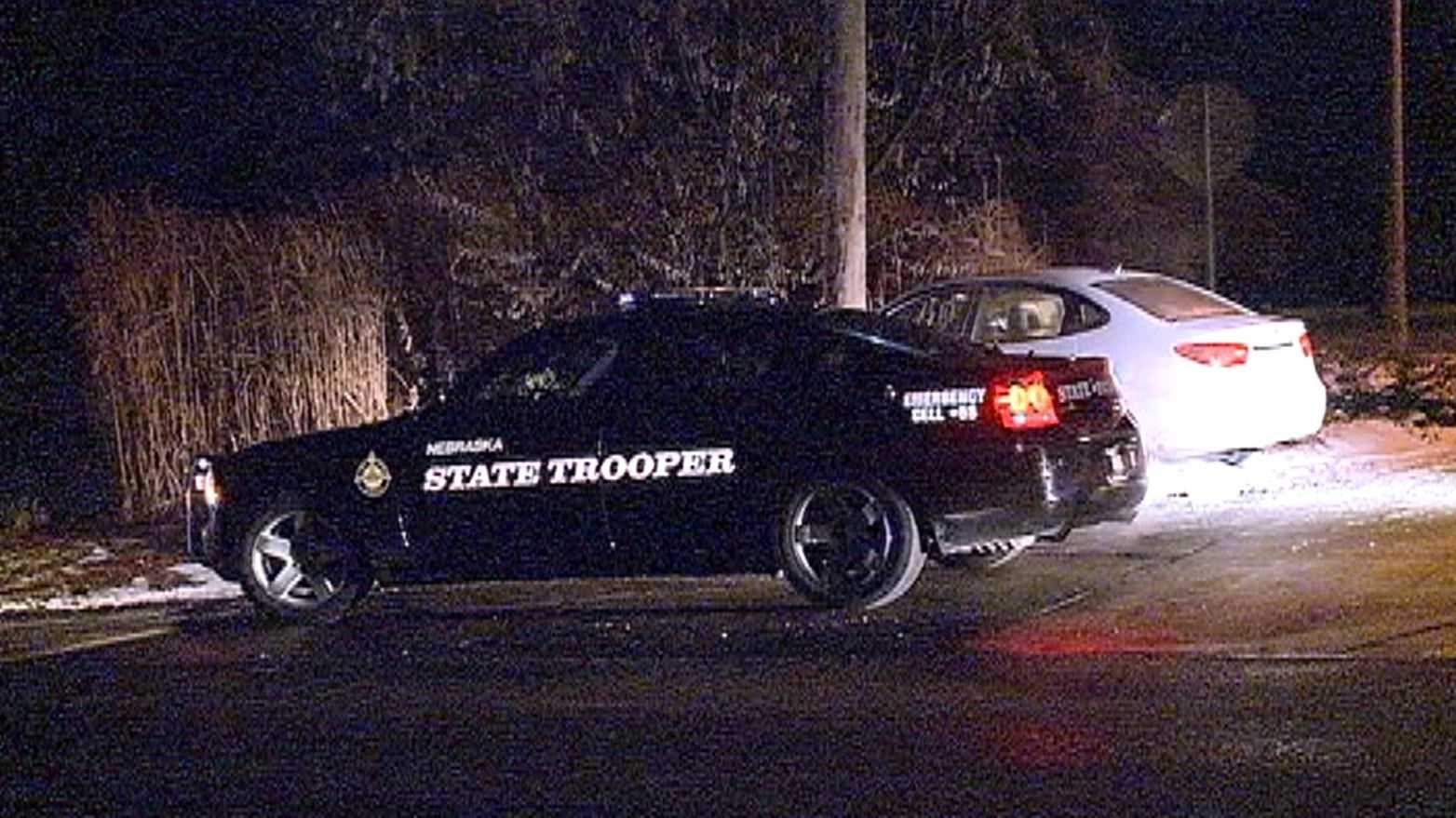 overnight chase - state trooper.JPG