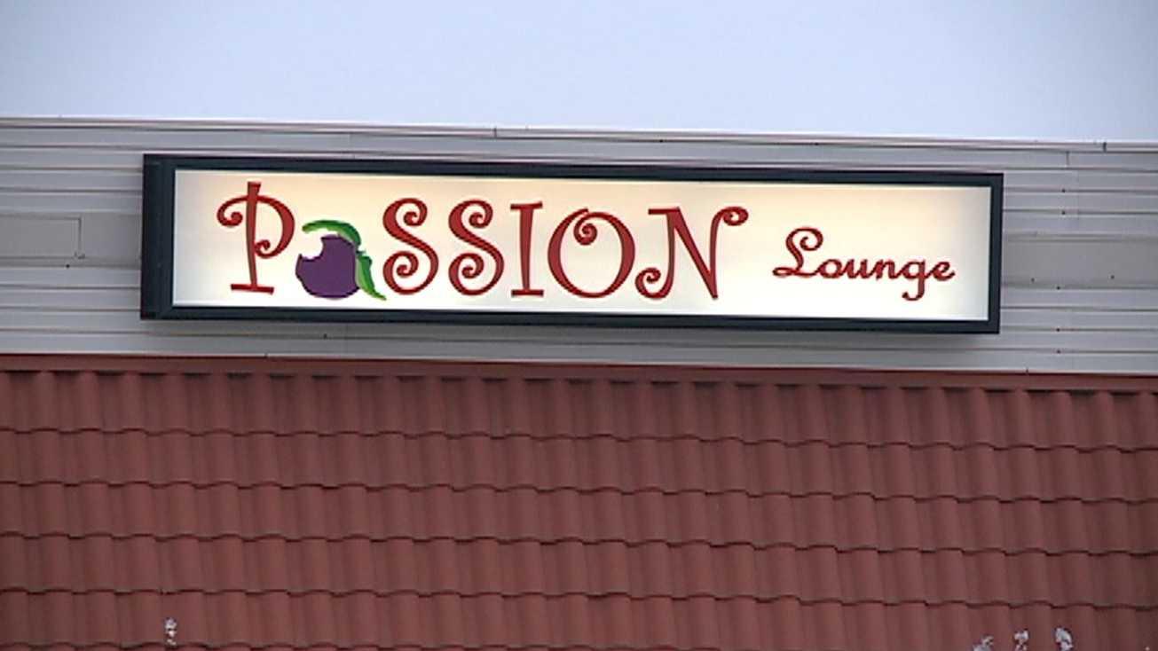 passion lounge.JPG