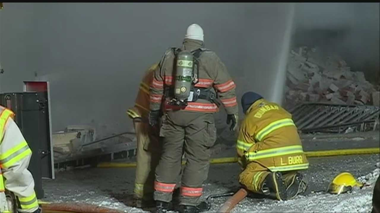 img-Syracuse church destroyed by fire