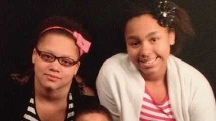 Omaha police search for 2 missing children