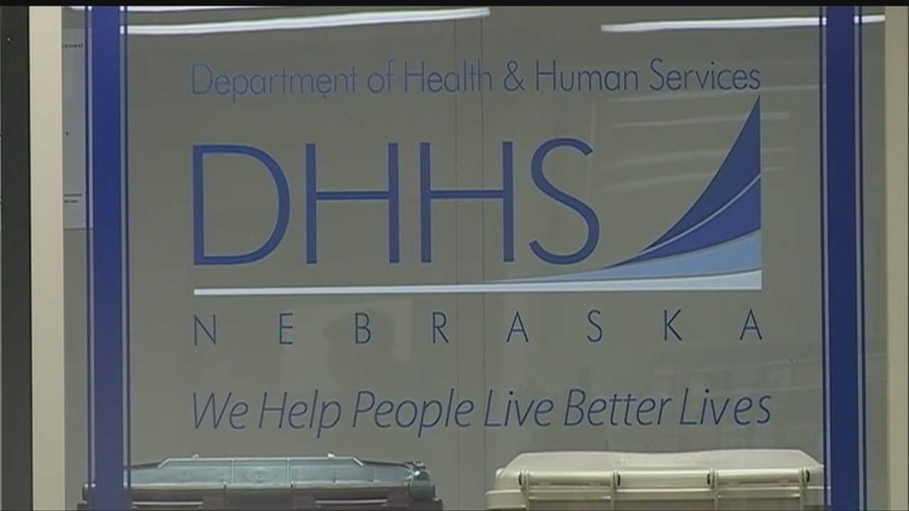 DHHS has 30 days to repay $22 million