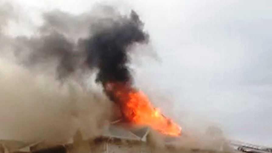 FIRE-FLAMES.JPG