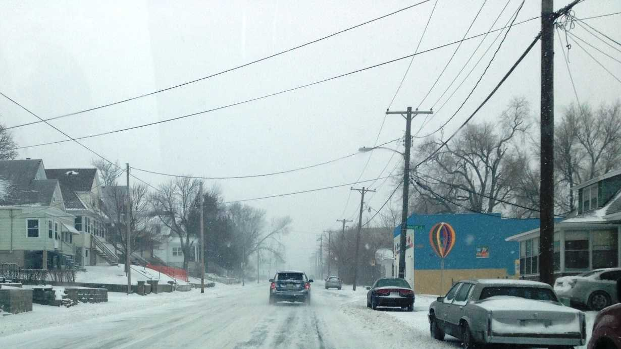 snow-roads.jpg