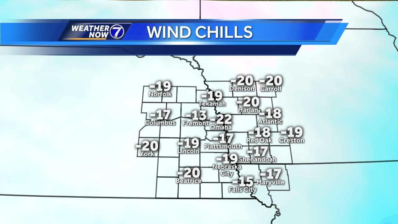 wind-chill.jpg