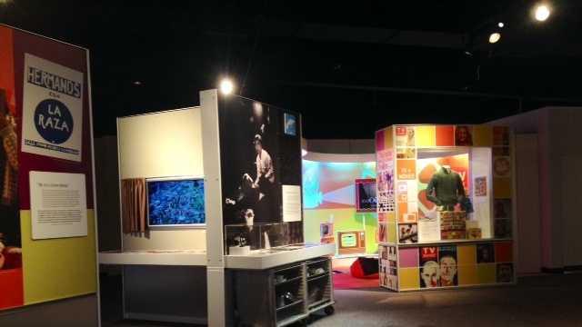 Durham Museum launches 1968 exhibit