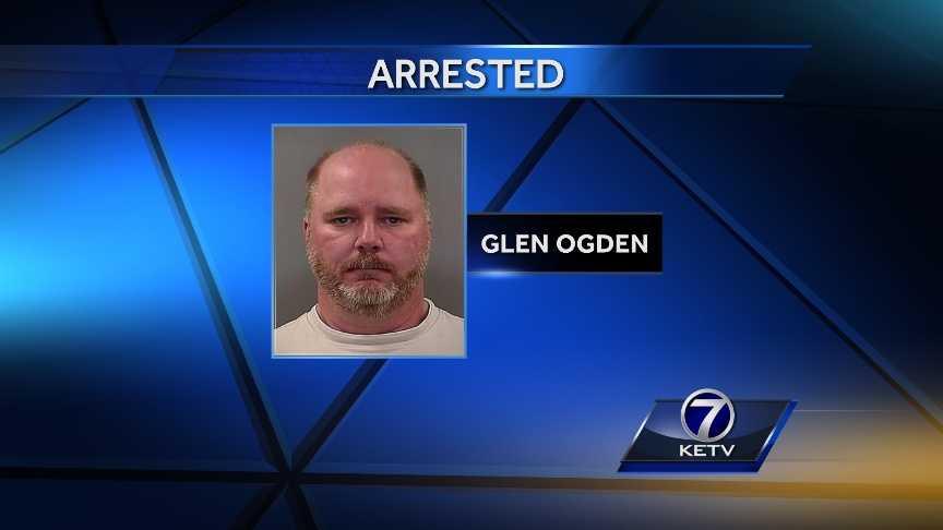 Glen Ogden