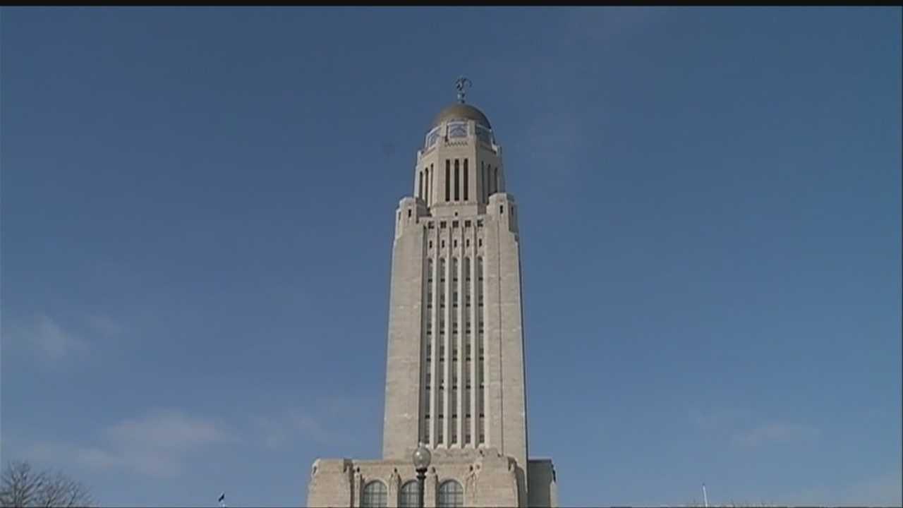 img-Political candidates cause shake up in Nebraska Legislature