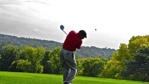 golf-pic.JPG