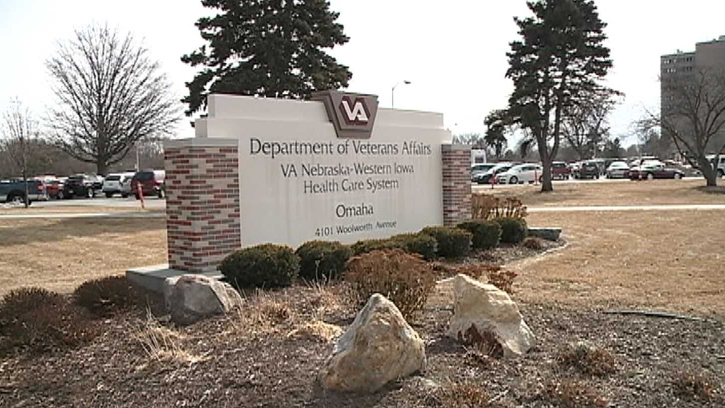 VA hospital.JPG