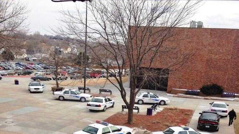 Bellevue West Incident.jpg