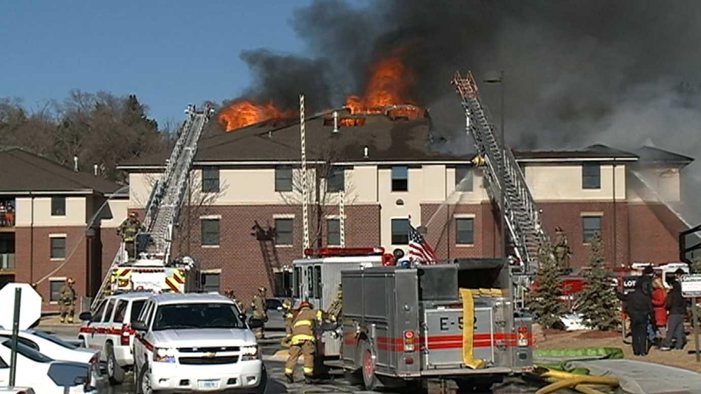 UNO-Scott Village Fire-01.JPG