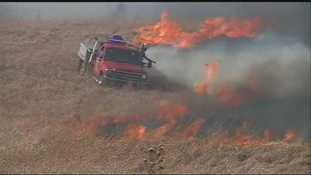 brush fire, ashland.jpeg