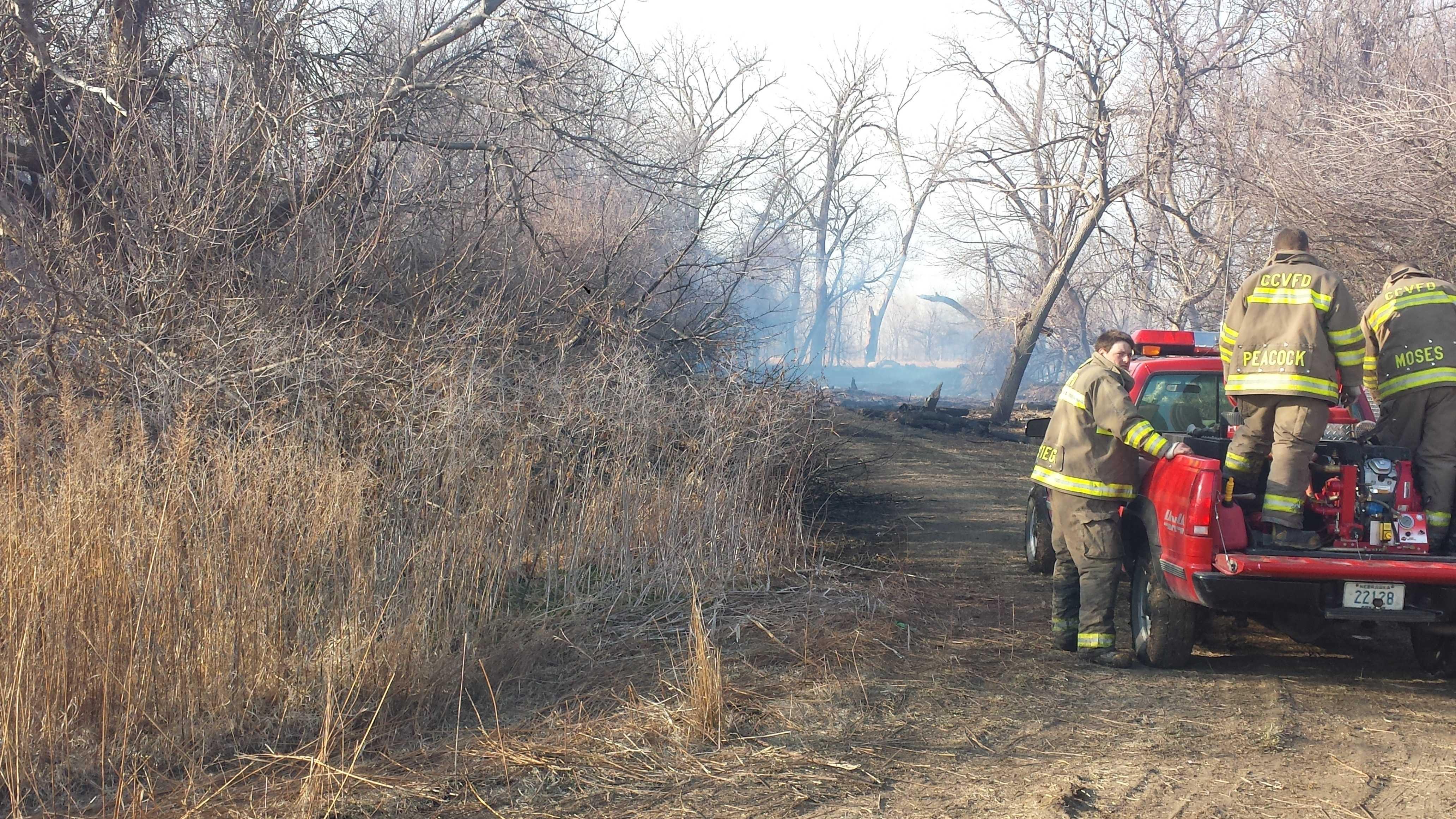 Cass County Brush Fire UPDATE.jpg