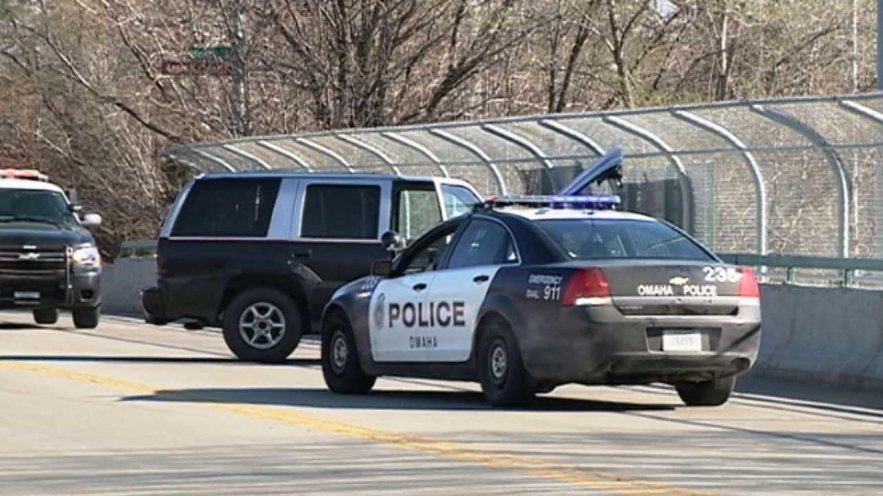 24-camden-stolen-vehicle-crash.JPG