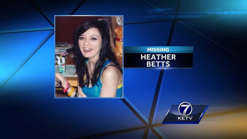 Heather Betts - gfx
