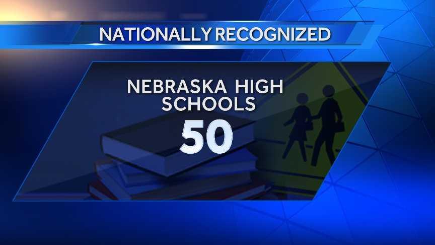 _web-high schools-NR50-nobug_0120.jpg
