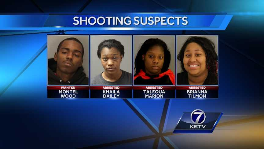 USE - _shooting-arrests-wanted_0120.jpg