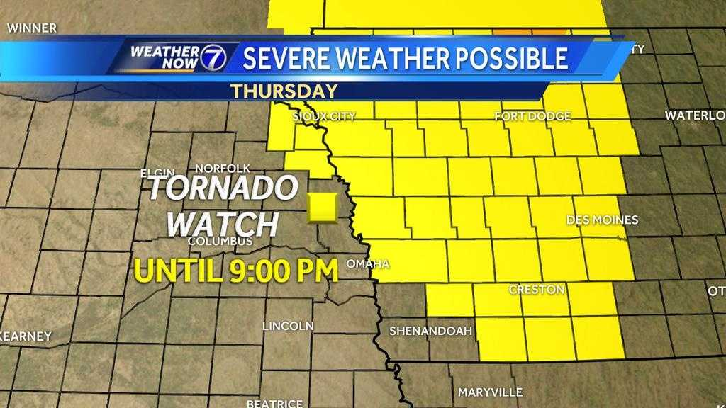 tornado watch map 214pm.jpg