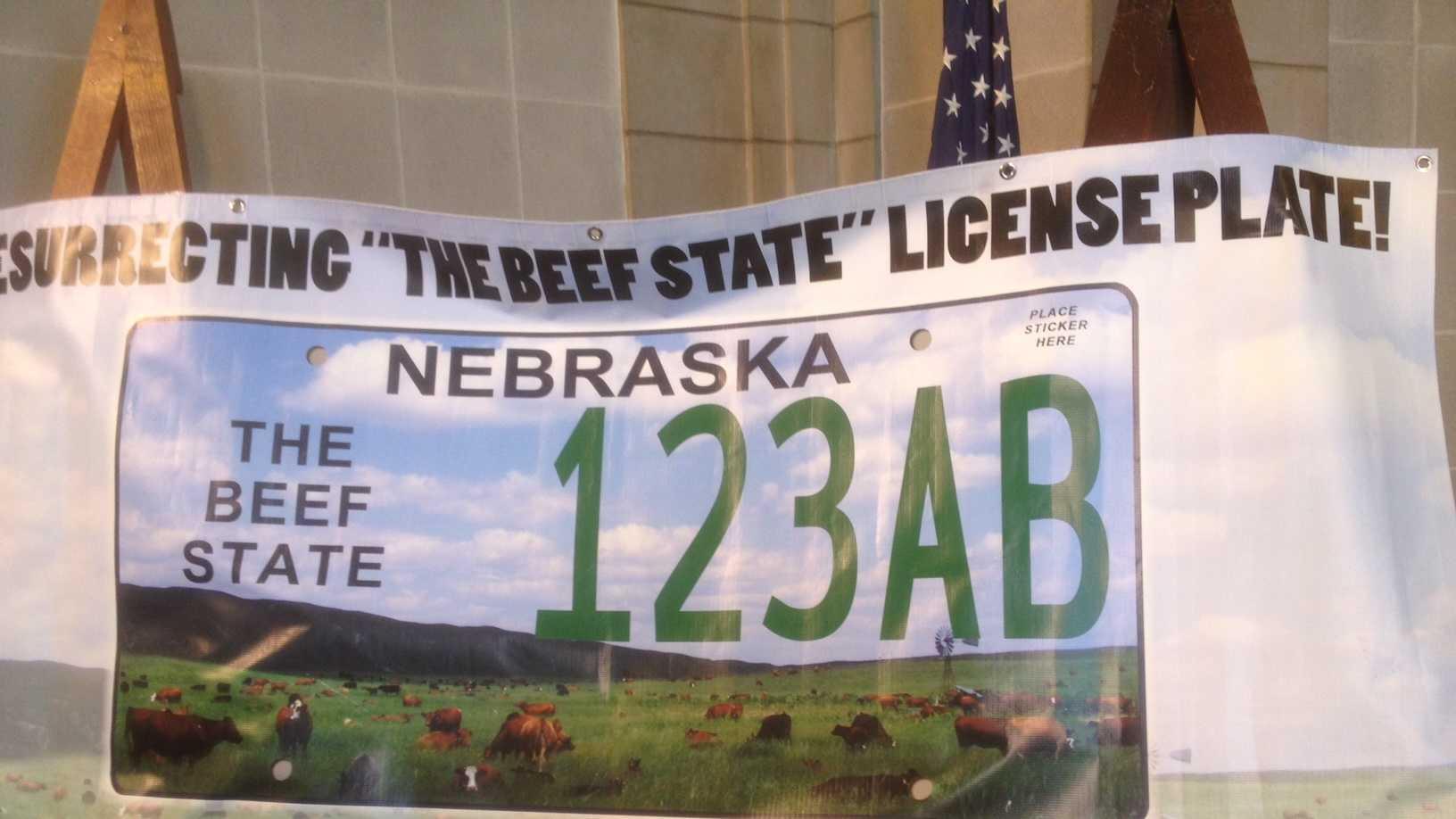 Nebraska beef.JPG