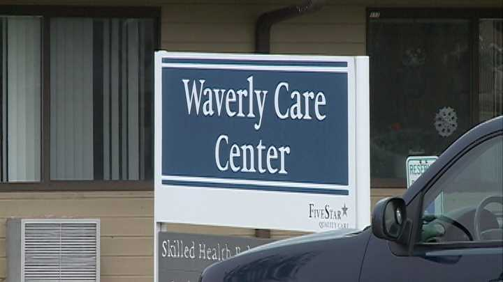 waverly care center photo.jpg