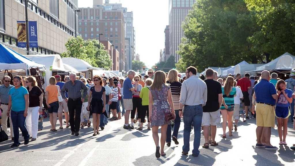 Omaha-Summer-Arts-Festival-Crowd.jpg