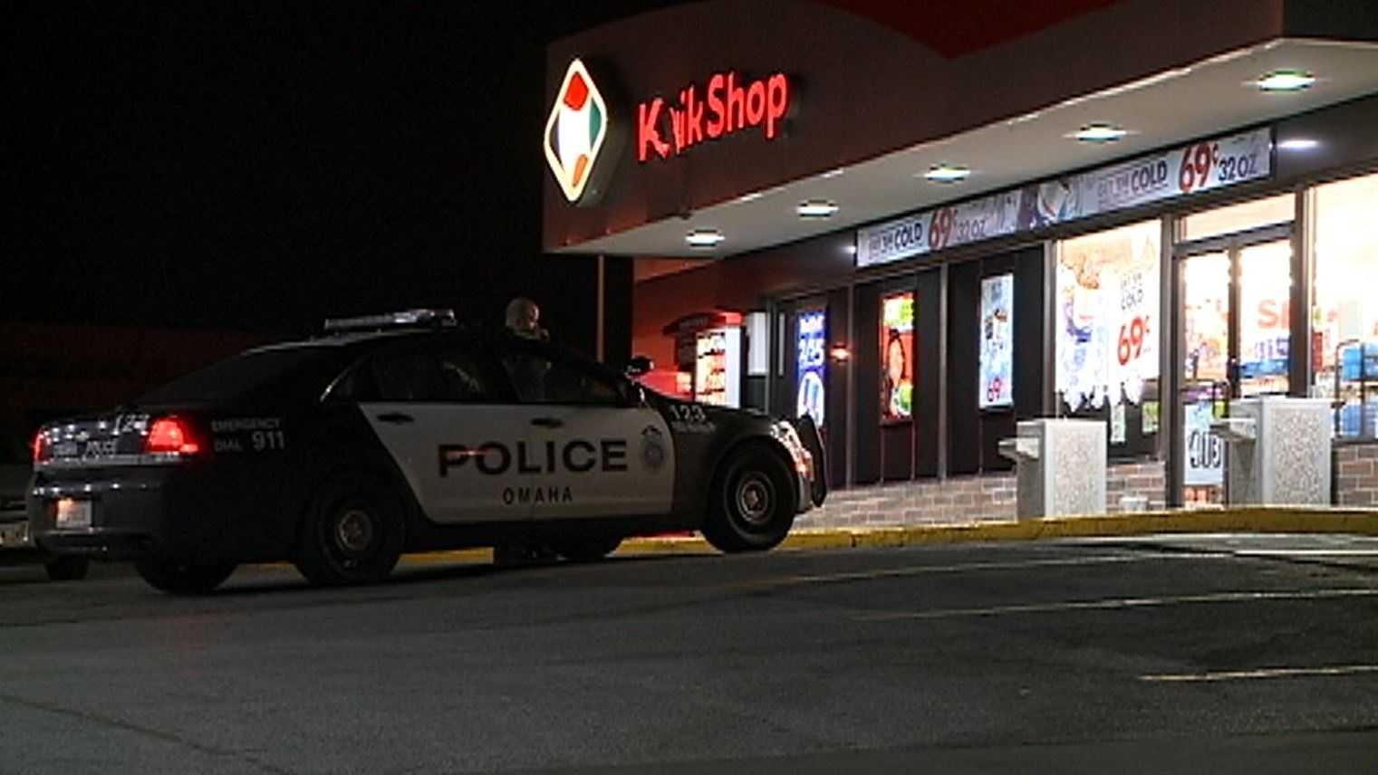 kwik shop - robbery omaha.JPG