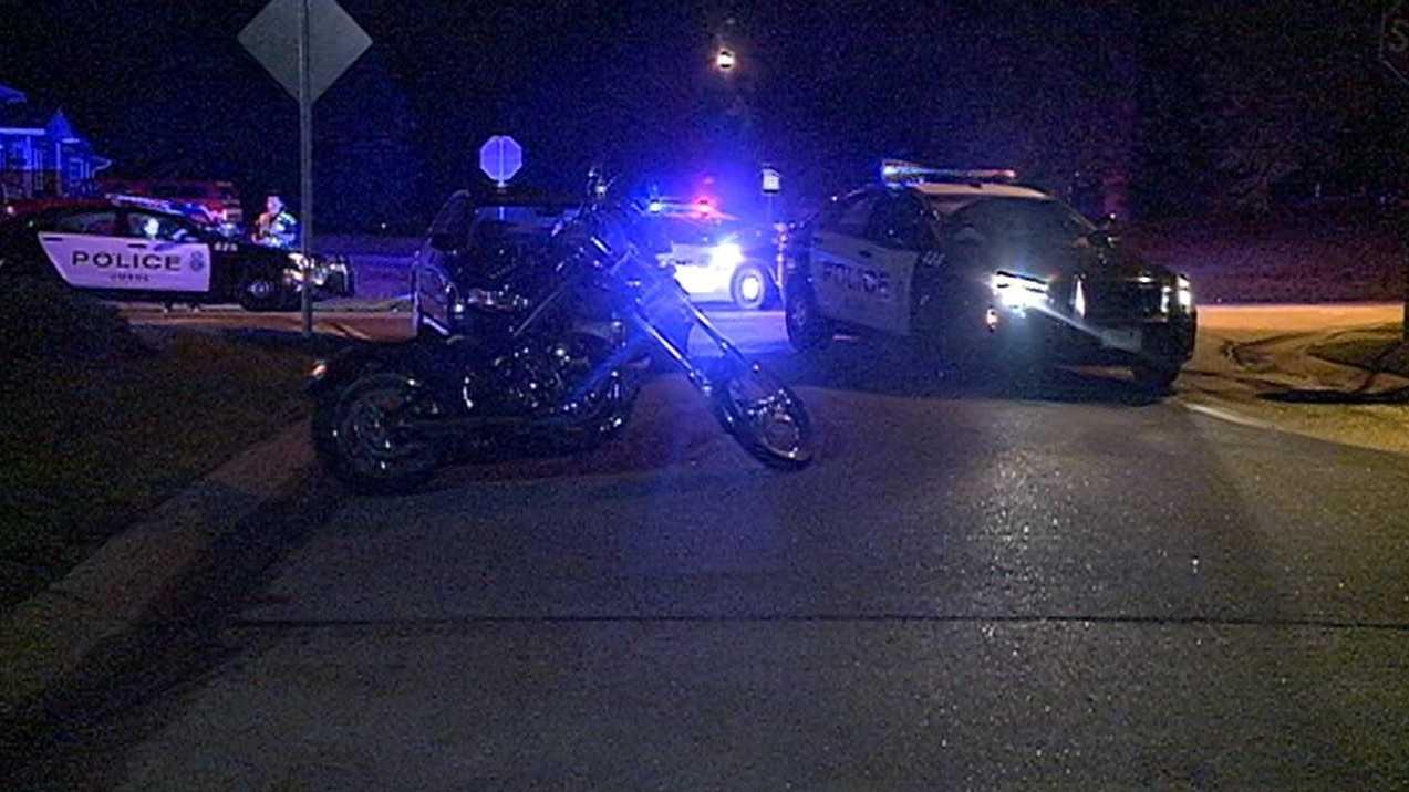 moto crash crestridge.JPG