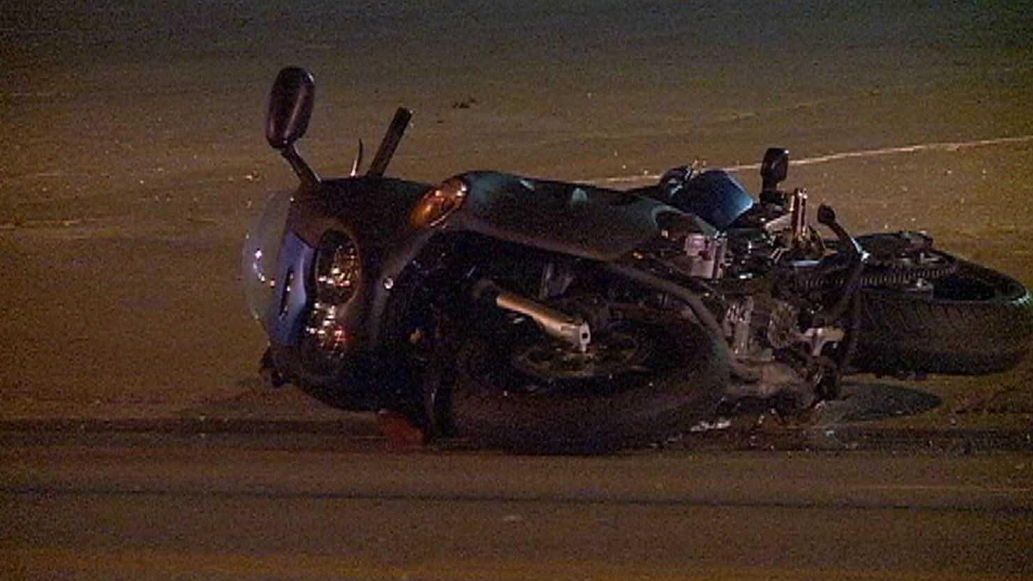 moto-crash.JPG