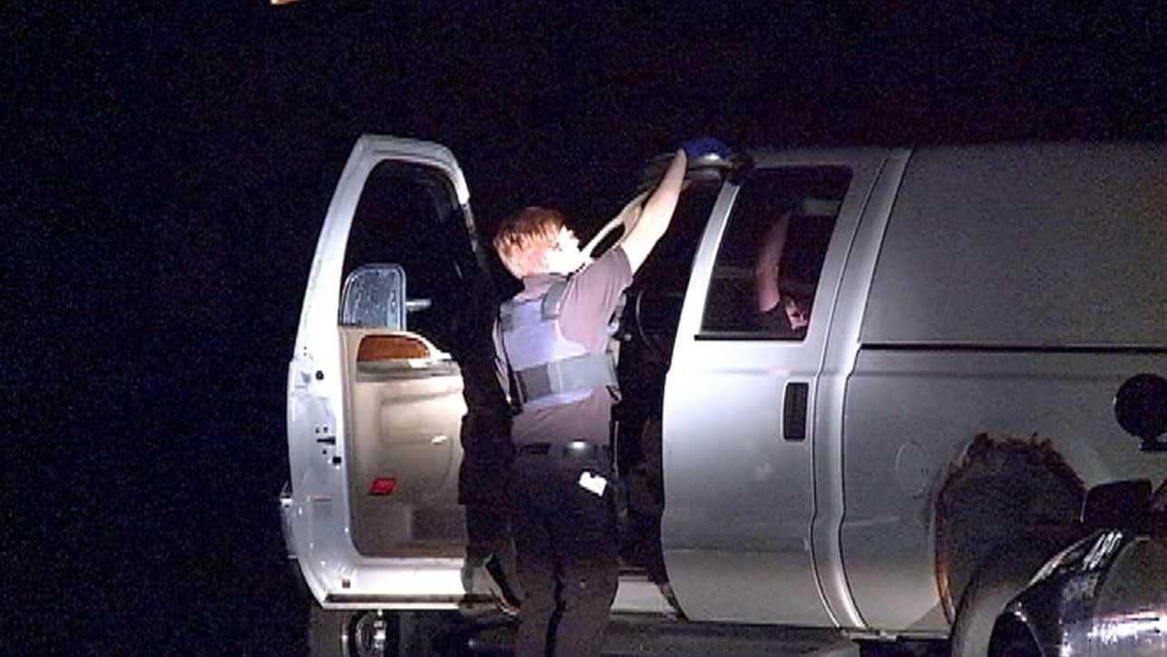 pickup-truck-carjacking.JPG