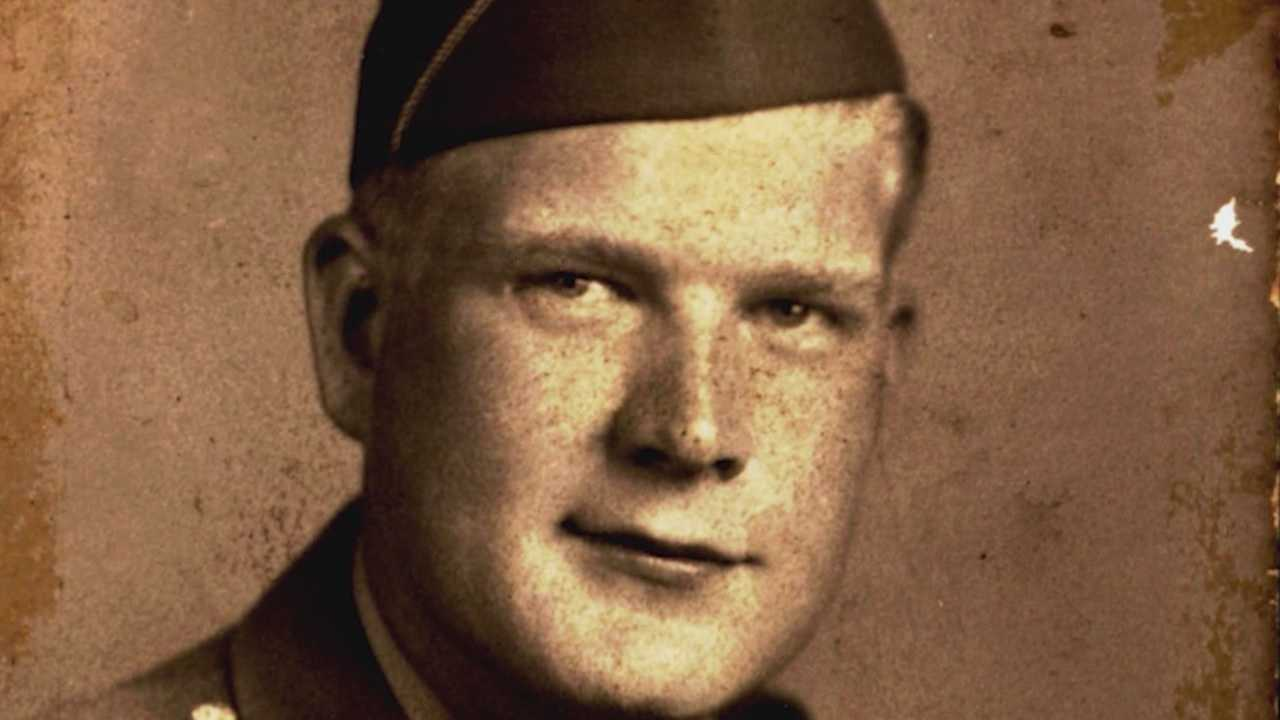 Remains of Iowan killed in WWII to return home
