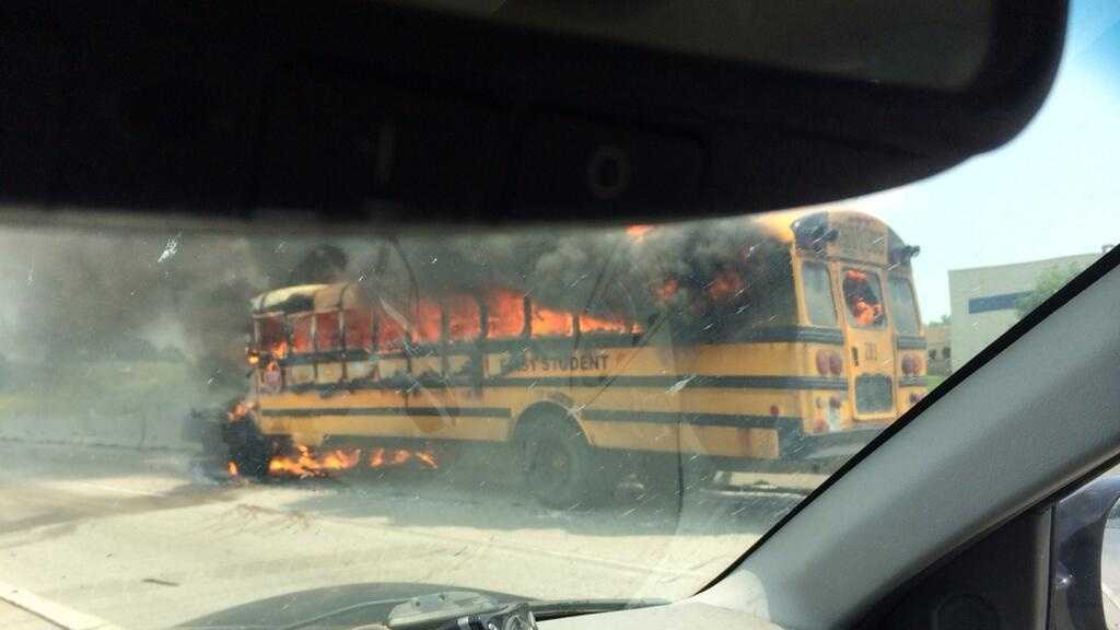 1bus on fire - MPGibbie.jpg