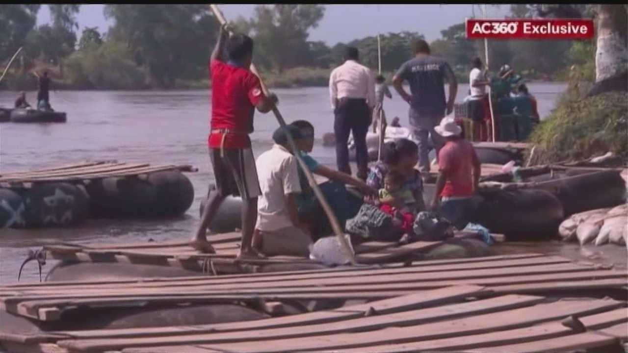 200 undocumented children seek asylum in Nebraska