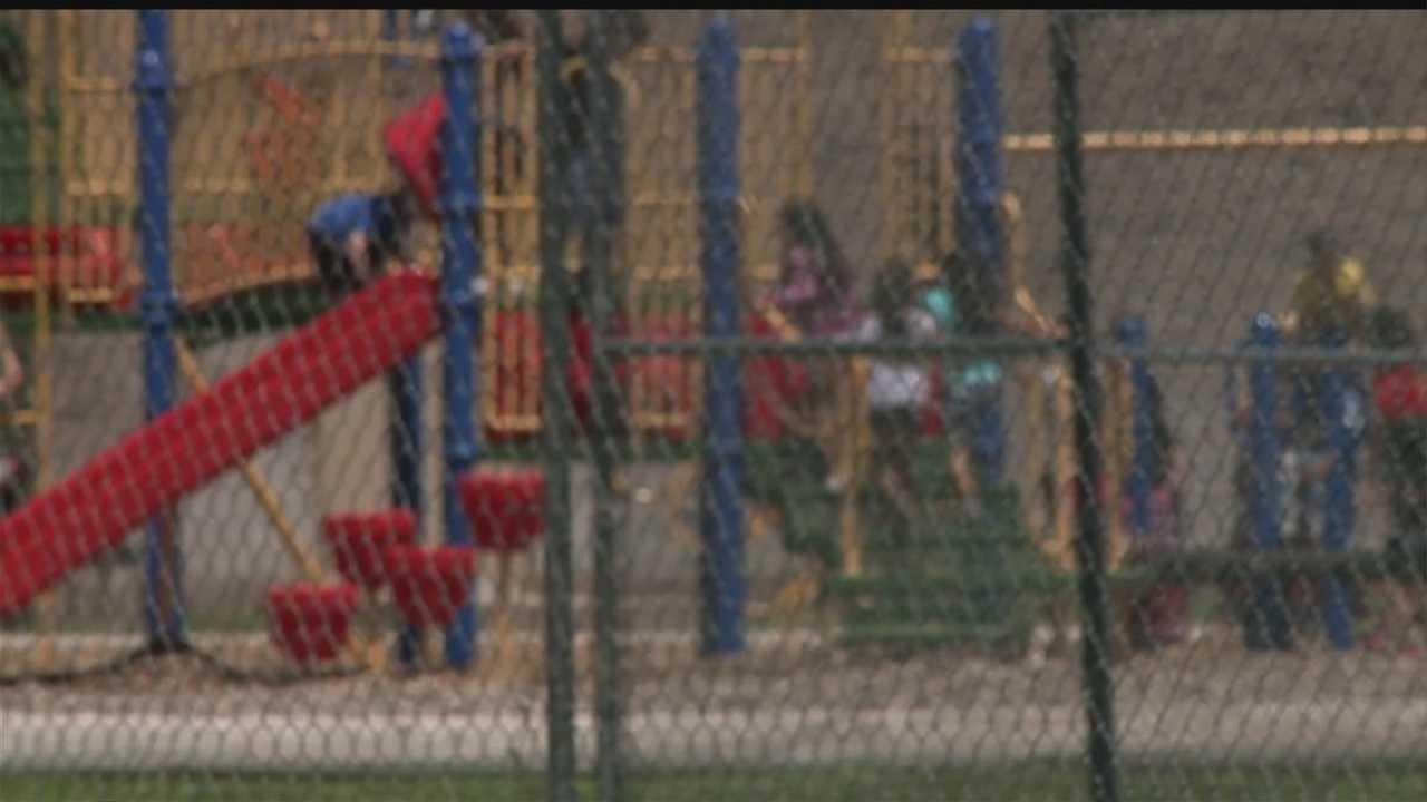 Nebraska schools take undocumented students