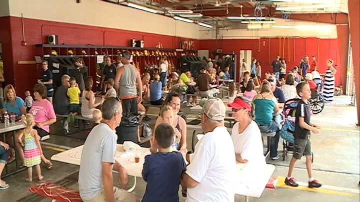 Ashland VFD Fundraiser.jpg