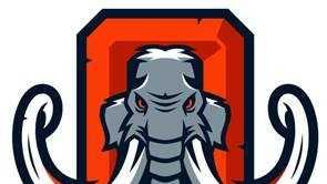 mammoths.jpg
