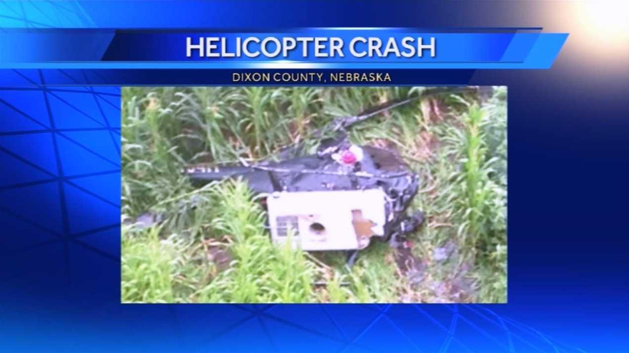 helicopter crash.jpg