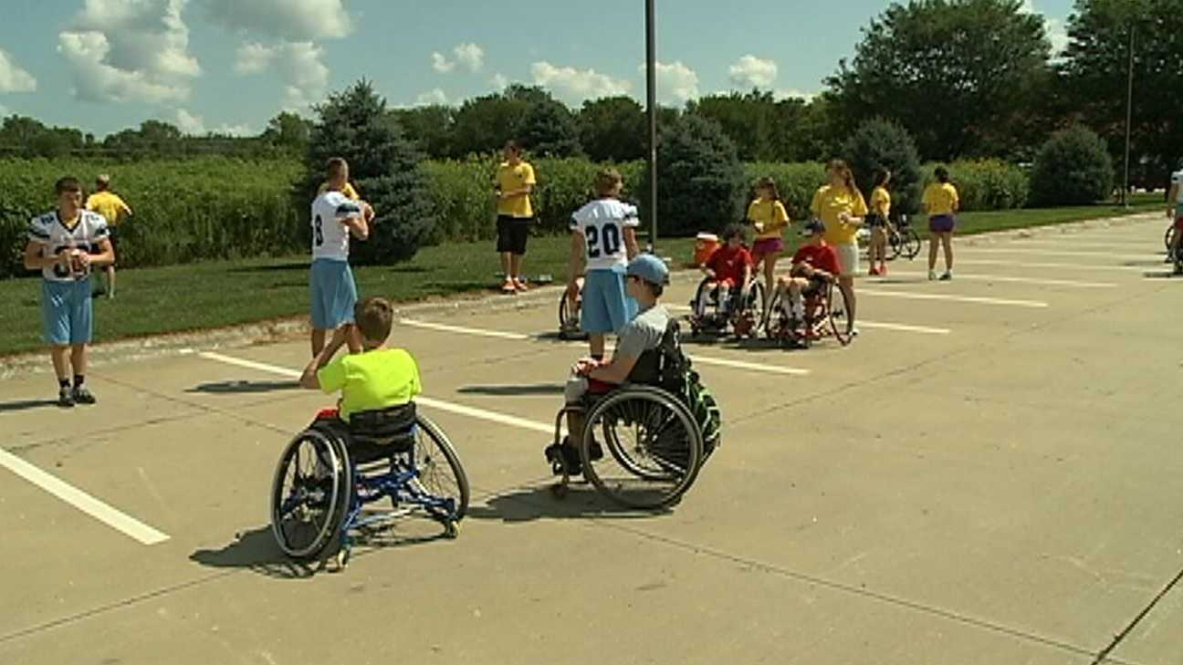 wheelchair camp.JPG