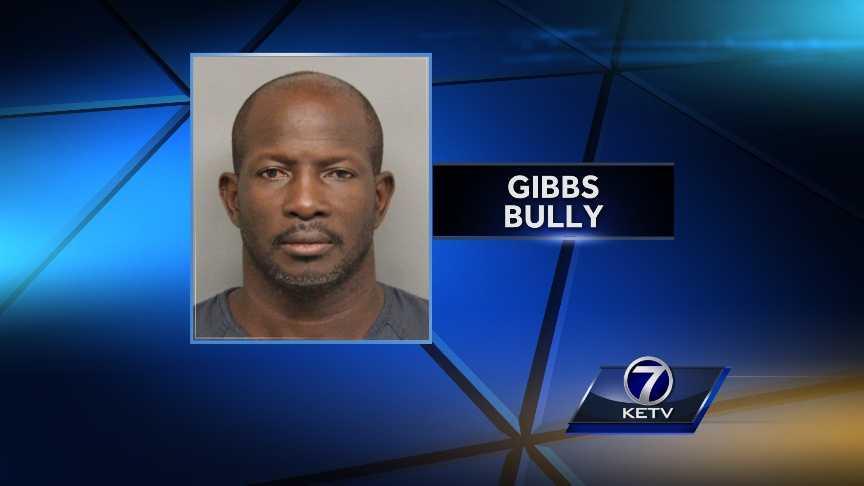 _web-gibbs-bully_0120.jpg