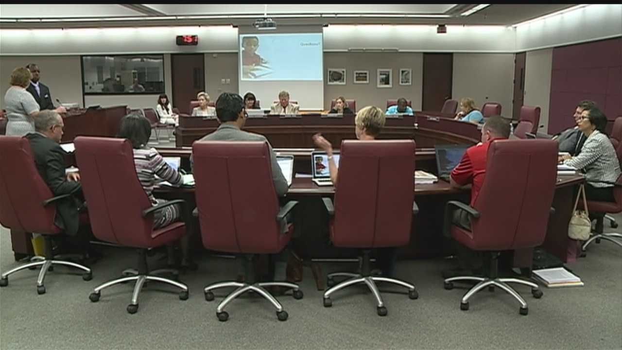 Proposed school bond could cost $683 million