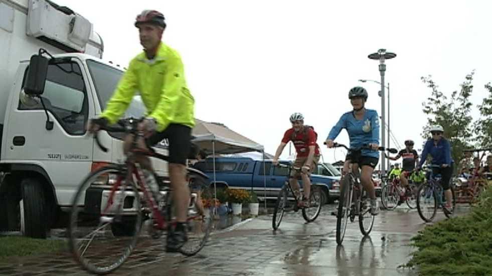 Bike event.JPG