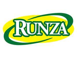 Runza® Restaurants and KETV created a partnership to honor senior students for their achievements in the classroom and in the community and provide them with a $500 scholarship for college.
