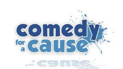 Comedy for a Cause.JPG